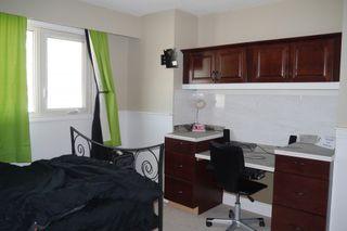 Photo 8: 22 Rockcliffe Road in Winnipeg: Residential for sale : MLS®# 1404708