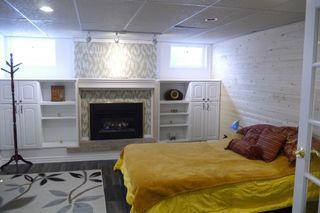Photo 9: 22 Rockcliffe Road in Winnipeg: Residential for sale : MLS®# 1404708