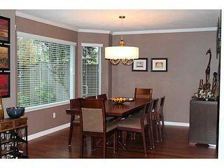 Photo 2: # 12 8051 ASH ST in Richmond: Garden City Condo for sale : MLS®# V1053773