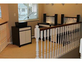 Photo 14: # 12 8051 ASH ST in Richmond: Garden City Condo for sale : MLS®# V1053773