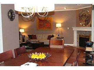 Photo 3: # 12 8051 ASH ST in Richmond: Garden City Condo for sale : MLS®# V1053773