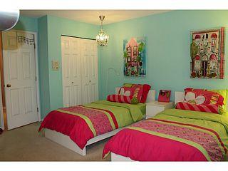Photo 10: # 12 8051 ASH ST in Richmond: Garden City Condo for sale : MLS®# V1053773