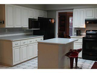 Photo 5: # 12 8051 ASH ST in Richmond: Garden City Condo for sale : MLS®# V1053773