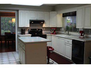Photo 4: # 12 8051 ASH ST in Richmond: Garden City Condo for sale : MLS®# V1053773