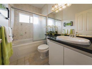 Photo 12: 8011 15TH AV in Burnaby: East Burnaby House for sale (Burnaby East)  : MLS®# V1054601