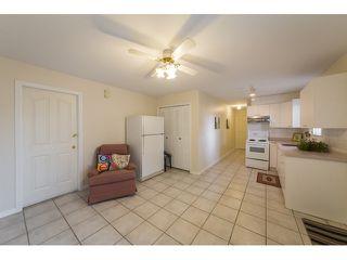 Photo 17: 8011 15TH AV in Burnaby: East Burnaby House for sale (Burnaby East)  : MLS®# V1054601
