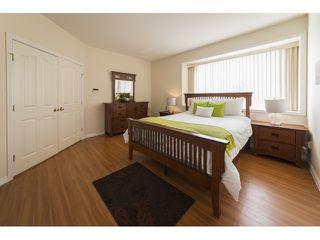 Photo 14: 8011 15TH AV in Burnaby: East Burnaby House for sale (Burnaby East)  : MLS®# V1054601