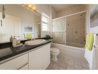 Photo 15: 8011 15TH AV in Burnaby: East Burnaby House for sale (Burnaby East)  : MLS®# V1054601