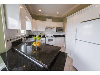 Photo 9: 8011 15TH AV in Burnaby: East Burnaby House for sale (Burnaby East)  : MLS®# V1054601