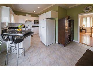Photo 8: 8011 15TH AV in Burnaby: East Burnaby House for sale (Burnaby East)  : MLS®# V1054601