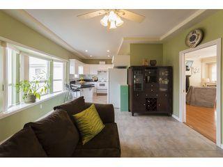 Photo 10: 8011 15TH AV in Burnaby: East Burnaby House for sale (Burnaby East)  : MLS®# V1054601