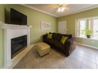 Photo 11: 8011 15TH AV in Burnaby: East Burnaby House for sale (Burnaby East)  : MLS®# V1054601