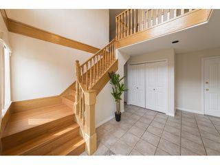 Photo 2: 8011 15TH AV in Burnaby: East Burnaby House for sale (Burnaby East)  : MLS®# V1054601