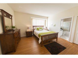 Photo 13: 8011 15TH AV in Burnaby: East Burnaby House for sale (Burnaby East)  : MLS®# V1054601