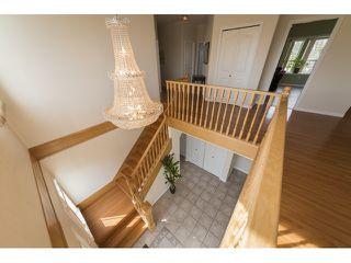 Photo 7: 8011 15TH AV in Burnaby: East Burnaby House for sale (Burnaby East)  : MLS®# V1054601