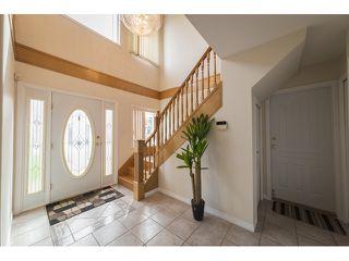 Photo 3: 8011 15TH AV in Burnaby: East Burnaby House for sale (Burnaby East)  : MLS®# V1054601