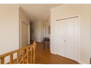 Photo 6: 8011 15TH AV in Burnaby: East Burnaby House for sale (Burnaby East)  : MLS®# V1054601