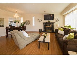Photo 5: 8011 15TH AV in Burnaby: East Burnaby House for sale (Burnaby East)  : MLS®# V1054601