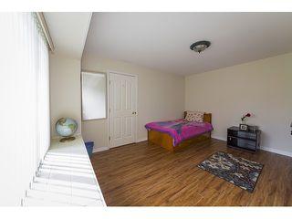 Photo 16: 8011 15TH AV in Burnaby: East Burnaby House for sale (Burnaby East)  : MLS®# V1054601