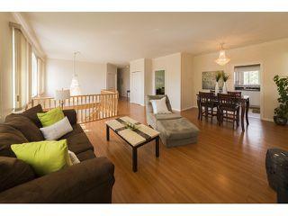 Photo 4: 8011 15TH AV in Burnaby: East Burnaby House for sale (Burnaby East)  : MLS®# V1054601