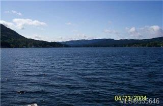 Photo 2: 2032 Cullin Rd in VICTORIA: ML Shawnigan Recreational for sale (Malahat & Area)  : MLS®# 335646