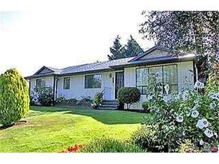 Photo 1: 753 Mapleton Pl in VICTORIA: SW Royal Oak Single Family Detached for sale (Saanich West)  : MLS®# 346393