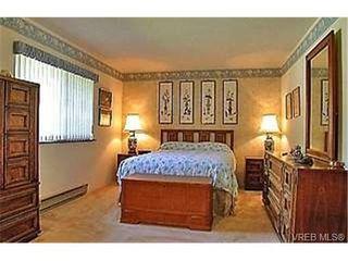Photo 6: 753 Mapleton Pl in VICTORIA: SW Royal Oak Single Family Detached for sale (Saanich West)  : MLS®# 346393