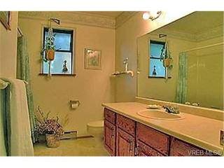 Photo 9: 753 Mapleton Pl in VICTORIA: SW Royal Oak Single Family Detached for sale (Saanich West)  : MLS®# 346393
