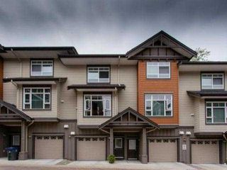 Main Photo: South Surrey, White Rock, Grandview Heights