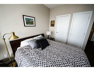 Photo 17: # 3306 833 SEYMOUR ST in Vancouver: Downtown VW Condo for sale (Vancouver West)  : MLS®# V1055837