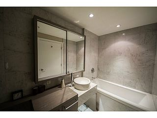 Photo 19: # 3306 833 SEYMOUR ST in Vancouver: Downtown VW Condo for sale (Vancouver West)  : MLS®# V1055837