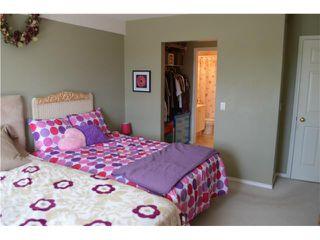 Photo 10: 1304 11 CHAPARRAL RIDGE Drive SE in CALGARY: Chaparral Condo for sale (Calgary)  : MLS®# C3633487
