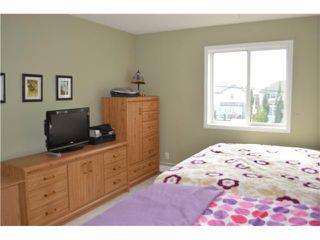Photo 9: 1304 11 CHAPARRAL RIDGE Drive SE in CALGARY: Chaparral Condo for sale (Calgary)  : MLS®# C3633487