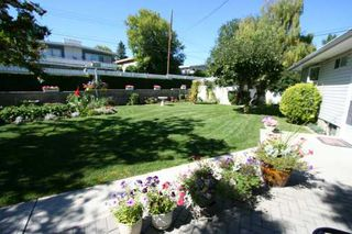 Photo 7:  in CALGARY: Highwood Residential Detached Single Family for sale (Calgary)  : MLS®# C3225712