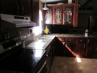 Photo 7: 5119 8 Avenue: Edson Mobile for sale : MLS®# 37104