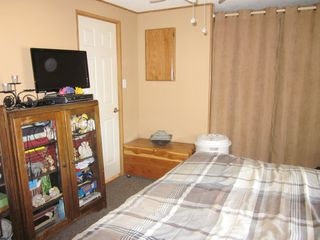 Photo 16: 5119 8 Avenue: Edson Mobile for sale : MLS®# 37104
