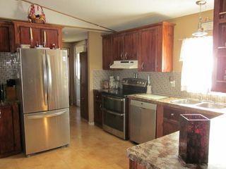 Photo 6: 5119 8 Avenue: Edson Mobile for sale : MLS®# 37104