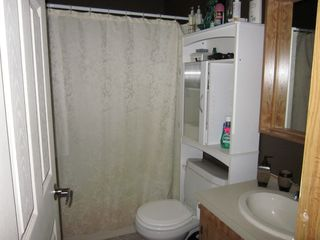 Photo 11: 5119 8 Avenue: Edson Mobile for sale : MLS®# 37104