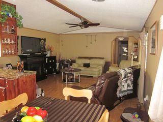 Photo 4: 5119 8 Avenue: Edson Mobile for sale : MLS®# 37104