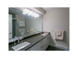 Photo 9: # 11 1219 BURKE MOUNTAIN ST in Coquitlam: Burke Mountain Condo for sale : MLS®# V1118478
