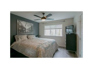 Photo 10: # 11 1219 BURKE MOUNTAIN ST in Coquitlam: Burke Mountain Condo for sale : MLS®# V1118478