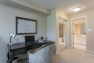 Photo 12: 103 1140 STRATHAVEN DRIVE in NORTH VANC: Northlands Condo for sale (North Vancouver)  : MLS®# R2000208