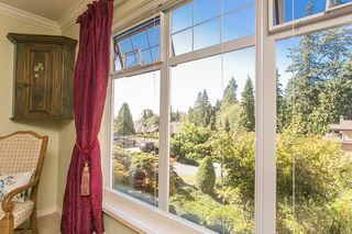Photo 17: 103 1140 STRATHAVEN DRIVE in NORTH VANC: Northlands Condo for sale (North Vancouver)  : MLS®# R2000208