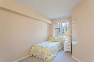Photo 14: 103 1140 STRATHAVEN DRIVE in NORTH VANC: Northlands Condo for sale (North Vancouver)  : MLS®# R2000208
