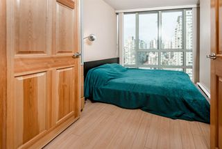 Photo 11: 1805 950 CAMBIE STREET in Vancouver: Yaletown Condo for sale (Vancouver West)  : MLS®# R2048397