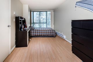 Photo 8: 1805 950 CAMBIE STREET in Vancouver: Yaletown Condo for sale (Vancouver West)  : MLS®# R2048397