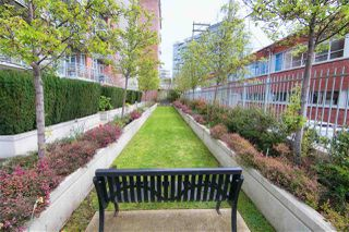 Photo 20: 409 298 E 11TH AVENUE in Vancouver: Mount Pleasant VE Condo for sale (Vancouver East)  : MLS®# R2053656