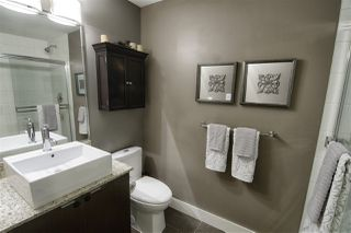 Photo 10: 409 298 E 11TH AVENUE in Vancouver: Mount Pleasant VE Condo for sale (Vancouver East)  : MLS®# R2053656