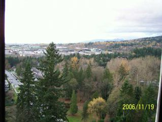 "Photo 10: 9595 ERICKSON Drive in Burnaby: Sullivan Heights Condo for sale in ""CAMERO TOWER"" (Burnaby North)  : MLS®# V620031"