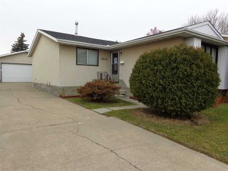 Photo 2: 13828 25 ST NW in Edmonton: Zone 35 House for sale : MLS®# E4024389